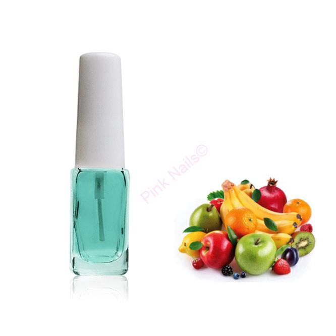 Olejíček Fruits 10ml