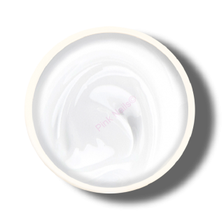 PolyAkrygel white 30ml