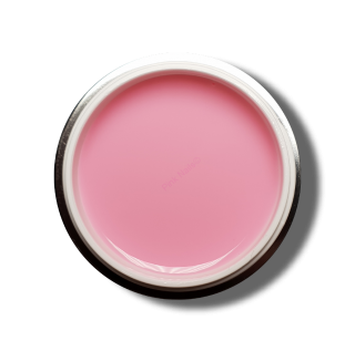 UV gel Natural Pink Pro 30ml