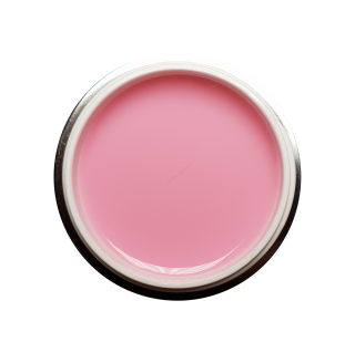 UV gel Natural Pink Pro 5ml