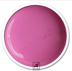 UV gel Candy Pink CL 85 5mll - Expirace 03/2019